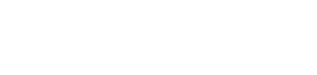 Engaging Global Talent through CARE™